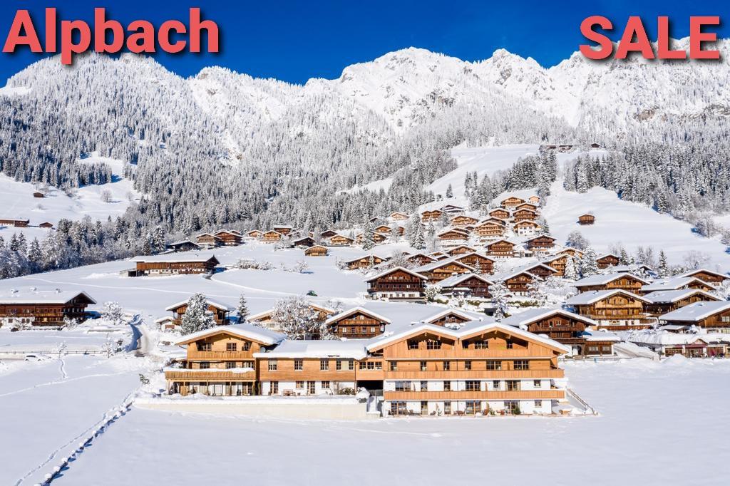 Taxi Transfer innsbruck Airport to Alpbach