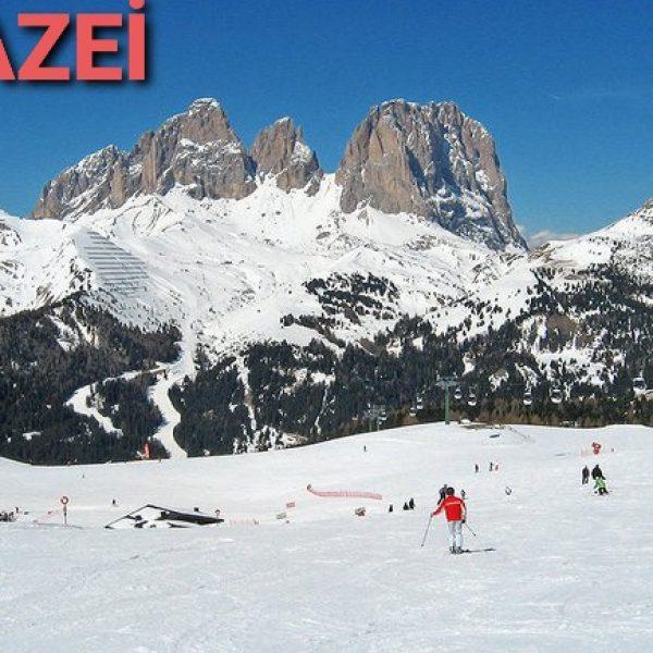 B-4338-Canazei-winter-inverno-ski